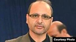احمد بخشایش اردستانی، عضو کمیسیون امنیت ملی مجلس