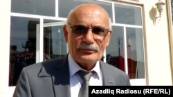 Aqil Yaqub