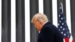 Cenzúra az interneten: tényleg szükség volt Trump kitiltására?