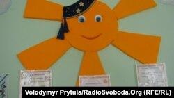 Кримськотатарська школа, Сімферополь