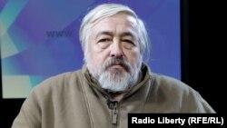 Վլադիմիր Պրիբիլովսկի