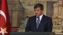 Türkiyə hakimiyyətin hərbi yolla devrilməsindən narahatdır
