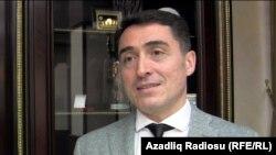 Əli Hüseynov