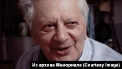 Александр Лавут