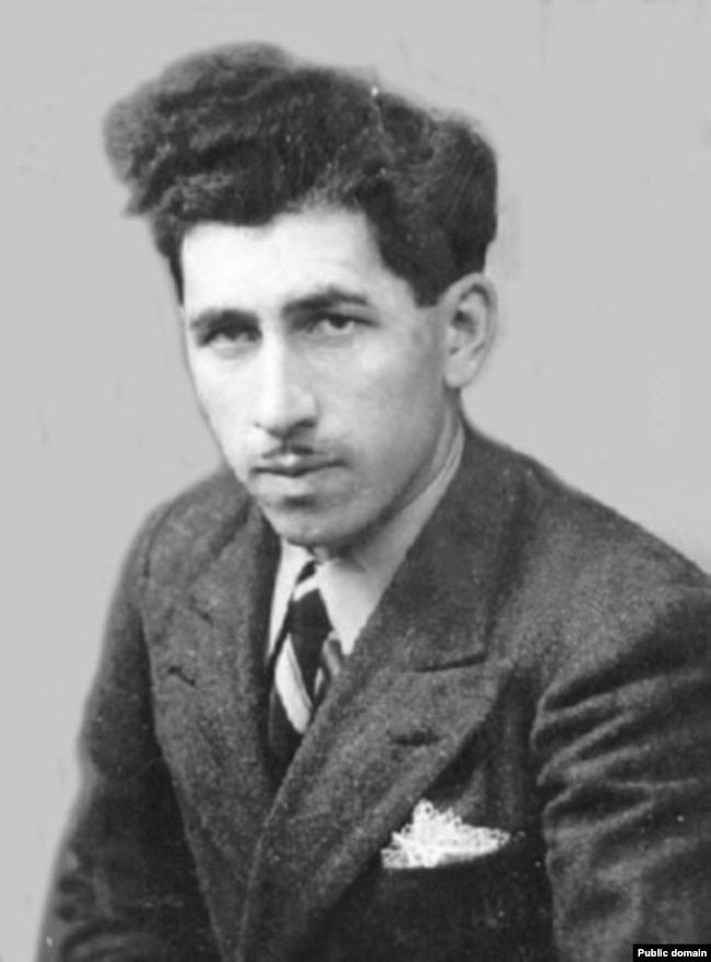Амир Утяшев