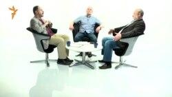 Услышит ли власть манифестантов?