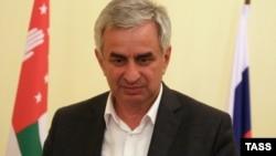 РаульХаджимба