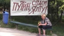 Неуловимый Ростенко. За что в Москве задержали экс-мэра Ялты