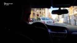 Parkingu shihet si luks për banorët e Fushë Kosovës