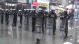 Kosovo Police Arrest Opposition Leader