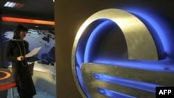 """Вчера ночью появилась скандальная запись разговора гендиректора """"Имеди"""", сегодня разговор президента Саакашвили"""