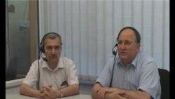 «Ազատության» վիդեոսրահ, 24 հուլիսի, 2009