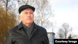 Віталь Гарановіч