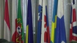 تمویل برنامۀ «ATEG» توسط اتحادیۀ اروپا برای خودکفایی افغانستان