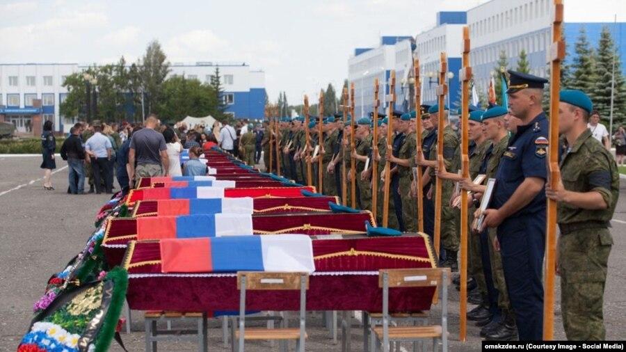 Сегодня боевики более 40 раз нарушили режим прекращения огня, - штаб АТО - Цензор.НЕТ 4624