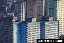 Пхен'ян