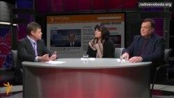 Телеканали України й далі масово закуповують російські серіали – Ольга Герасим'юк