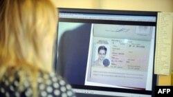 Выданный Сноудену документ позволяет ему перемещаться по России беспрепятственно