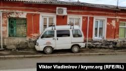 Самые яркие крымские фотографии недели (фотогалерея)