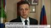 BBC: Дакрушэньня малайзійскага «Боінга» мог мець дачыненьне высокі чыноўнік ФСБ