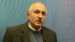 Mehman Əliyev: 'Orda xeyli yeyinti problemləri olub və bu birləşmədən sonra ... sənədləşmələr itib-batacaq'
