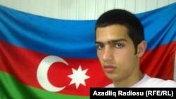 Опозицискиот активист Јабар Савалан