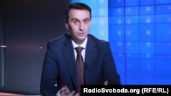 Ляшко заявив, що в Україні не працюють над розробками вакцини від коронавірусу