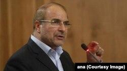 محمدباقر قالیباف و شهرداری تهران در ماههای گذشته با انتقاد گسترده حامیان دولت و اصلاحطلبان مواجه بوده است.