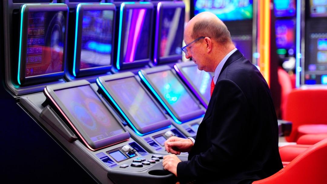 Открыты ли игровые автоматы в россии закон онлайн казино слоты покер ochnye-kluby