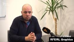 Сергій Щербина: Наразі Фірташ поступається впливовістю іншому олігархові в екзилі – Коломойському