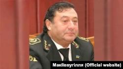 Станіслав Толчин