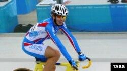 Ольга Слюсарева принесла сборной России две серебряные и бронзовую медали