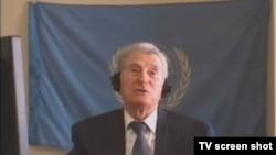 Branko Basara