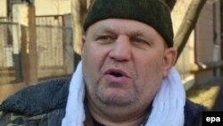 Олександр Музичко (Сашко Білий)
