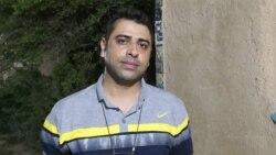 «اسماعیل بخشی به دلیل شکنجه به بیمارستان منتقل شد»