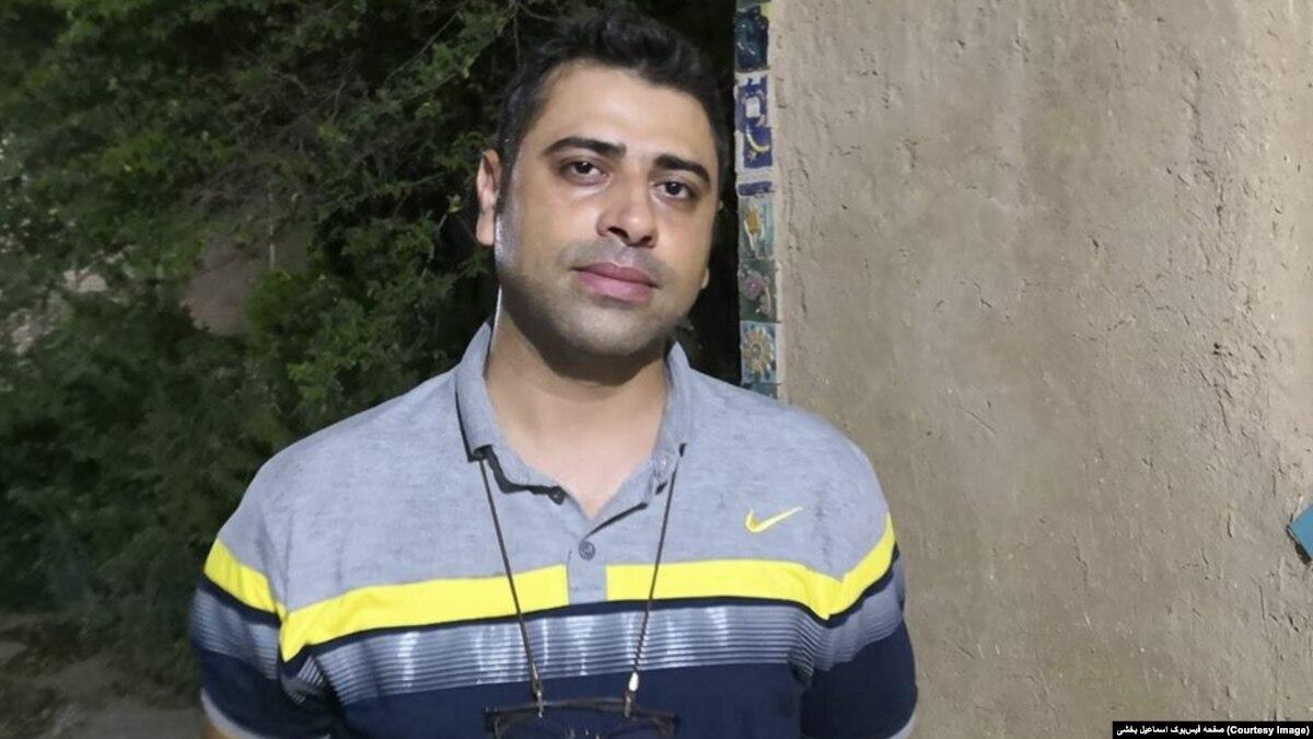 دستور روحانی برای بررسی «ادعای خشونت علیه» بخشی؛ سفر هیئت قضایی به خوزستان