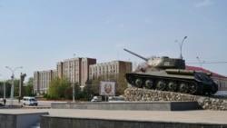 """Administrația de la Tiraspol şi presa locală """"ca o unealtă docilă"""""""