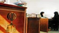 طرح تابآوری زنان؛ تحملِ خانواده متشنج یا مدیریتِ زندگی پس از طلاق؟