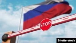 Русија нема да може да организира големи меѓународни натпревари во следните две години