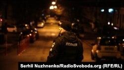 За даними поліції, подвійне вбивство сталося на вулиці Кирилівській у Києві 4 січня