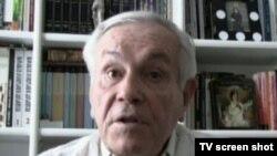 Ratko Bozovic