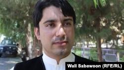 Omar Zwak, a spokesman for the Helmand governor