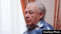 Виктор Смирнягин