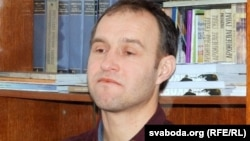 Павал Севасьцьян