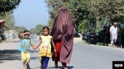 یاماموتو: جنگ از پیشرفت و انکشاف افغانستان جلوگیری کرده و با موجودیت نا امنی کمکهای جامعه بین المللی در افغانستان ضایع میشوند.