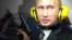 """Смотри в оба: война дипломатии и """"потемкинские выборы"""""""