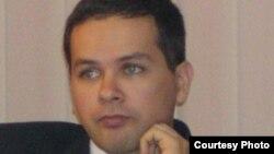 Mene iskustvo uči da sa rezervom primam svako obećanje koje dolazi od srpske vlade: Aleksandar Stevanović