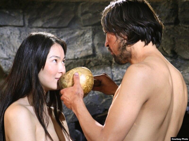 Келин казакша фильм