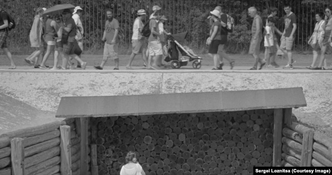 аустерлиц лозница скачать торрент - фото 3