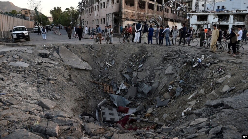 Image result for kabul bombs blast